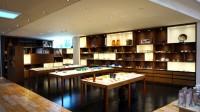 琉球民藝センター